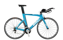 BMC timemachine TM02 105 double blue